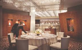 chicago private dining rooms home design