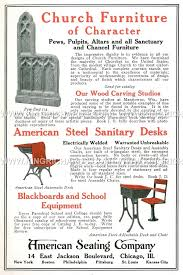 furniture companies historical furniture companies king richard s religious antiques