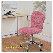 White Fluffy Chair Desk Chair White Fluffy Desk Chair Fresh Urban Shop Faux Fur
