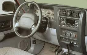 2001 jeep sport engine for sale https media ed edmunds media com jeep 1