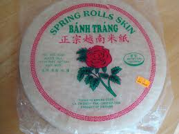 where to buy rice paper wraps chacha s gluten free kitchen meatless monday asian salad rolls