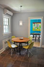 23 best paint images on pinterest benjamin moore paint colors