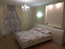 royal apartment kiev ukraine booking com