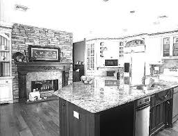 Utah Cabinet Company Custom Cabinets New Jersey Kitchen Cabinets