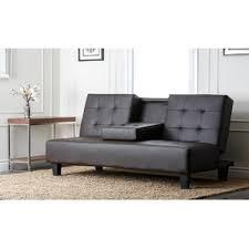 Armless Sofa Sleeper Armless Sofa Beds You U0027ll Love Wayfair