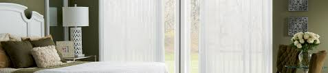 Plantation Shutters And Drapes Lafayette Shutters Blinds And More Lafayette La