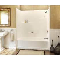 home depot bathroom designs best 25 home depot bathroom ideas on asian storage