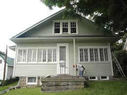 Homedesign Best One Coat Exterior Paint U2014 Home Design Lover Best Exterior