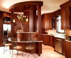 kitchen island menards breathingdeeply home design ideas best menards kitchen s cabinets entrancing