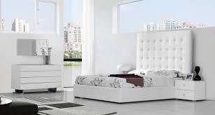 Buy Bedroom Furniture Set Buy Platform Beds Or Modern In Miami Bedroom Furniture Sets White
