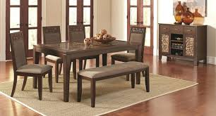 havertys dining room sets havertys dining room furniture alliancemv