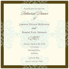 formal luncheon invitation brilliant formal lunch invitation wording 3 inspiration invitation