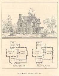 fancy house floor plans victorian house plans glb fancy houses pinterest plan historic