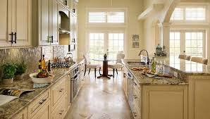 white kitchen cabinets with tile floor kitchen planning guide