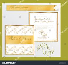 wedding invitations rochester ny housewarming invitation template stock vector free baby