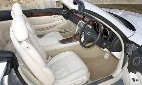 lexus dealers perth wa lexus sc roadster 2001 2009 running costs parkers