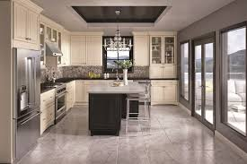 campbell u0027s kitchen cabinets inc custom design lincoln ne