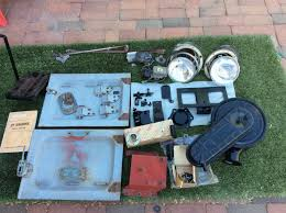 lexus parts barn for sale fj40 parts mostly early ih8mud forum