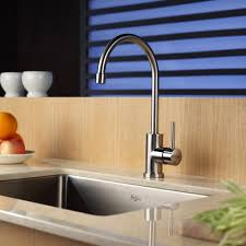 kraus kitchen faucets stainless steel kitchen sink combination kraususa com