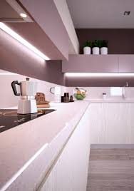 led leiste küche led küchenbeleuchtung funktional und umweltschonend die küche
