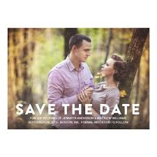 save the date announcements 7 save the date ideas plus a few dos don ts