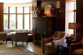 interior design for home lobby cheap design features that rule in