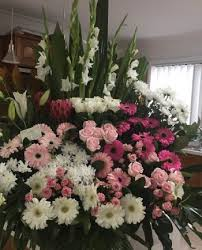 wedding flowers sydney bankstown wedding flowers and bouquets sydney
