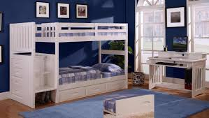 beds category twin size beds for kids boy beds for sale queen