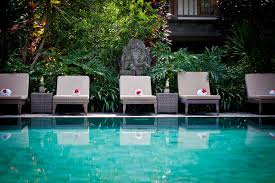 Honeymoon Cottages Ubud by Sri Ratih Cottages 2017 Room Prices From 59 Deals U0026 Reviews