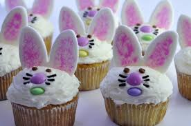 Easter Decorating Ideas For Cupcakes by Easter Cupcake Decorating Ideas Creative Ads And More U2026
