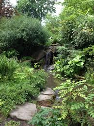 Botanical Garden Bellevue Garden Bellevue Botanical Gardens Lovely Waterfall At The