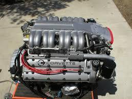1994 corvette weight corvette lt5 engine starter corvette engine problems and solutions