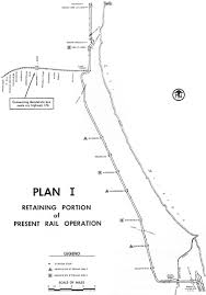 Map Of Chicago With Train Lines by Chicago U0027 U0027l U0027 U0027 Org Transit Plans Plan For The Cta To Assume