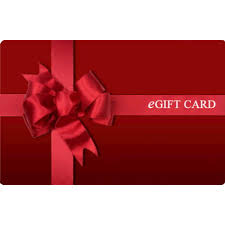email gift card sportstop gift certificate
