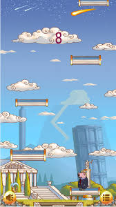 how to make doodle jump in gamesalad doodle is now available on the appstore welcome to