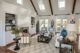 Traditional Home Living Room Decorating Ideas by Hgtv Decorating Ideas For Living Rooms