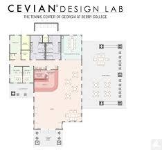 clubhouse plans designs escortsea