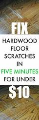 Laminate Floor Chip Repair Kit Best 25 Hardwood Floor Repair Ideas On Pinterest Diy Flooring