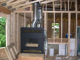 the fireplace place nj whole home heating acucraft fireplaces