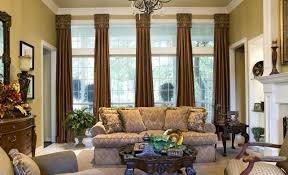 curtains startling luxury curtains for living room wonderful