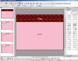 open office templates 28 images openoffice invoice template