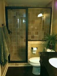 black and yellow bathroom ideas the 25 best yellow small bathrooms ideas on cottage