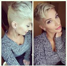 how to style a pixie cut different ways black hair 33 cool short pixie haircuts for 2018 pretty designs