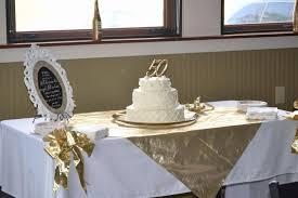 60th anniversary decorations table decoration ideas 60th wedding anniversary utnavi info
