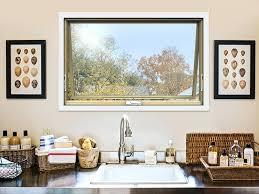 Jeld Wen Aluminum Clad Wood Windows Decor Jeld Wen Windows Marvelous Wen Aluminum Clad Wood Windows Ideas