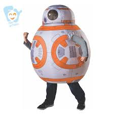 Star Wars Halloween Costumes Kids Compare Prices Star Wars Dress Shopping Buy Price