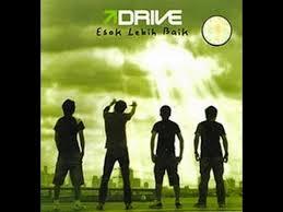 drive full album mp3 drive full album esok lebih baik audiomp3 youtube