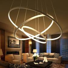 Pendant Lighting Fixtures Kitchen Modern Pendant Lighting Fixtures Pendant Light Fixtures For