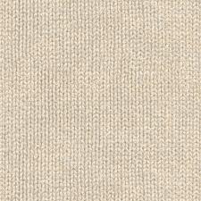 colored knit fabric weavingmajor spoonflower