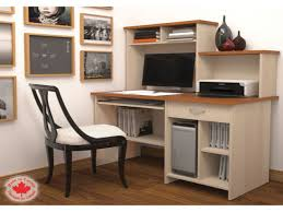 Costco Computer Desk with Furniture Bestar Furniture For Inspiring Modern Interior